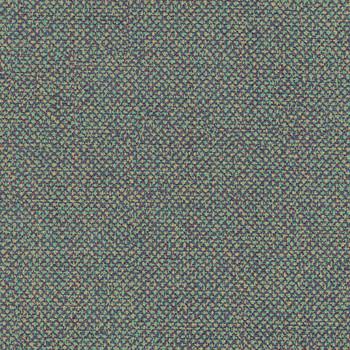 Kilkenny Tweed - Evergreen