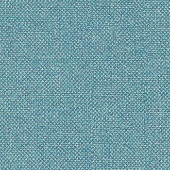 Kilkenny Tweed - Horizon