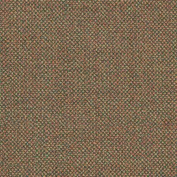 Kilkenny Tweed - Khaki
