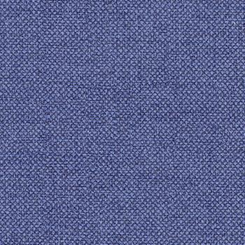 Kilkenny Tweed - Lapis Blue