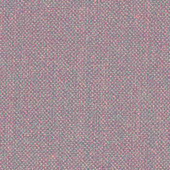 Kilkenny Tweed - Slate