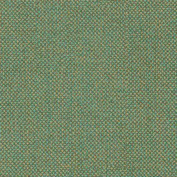 Kilkenny Tweed - Spruce