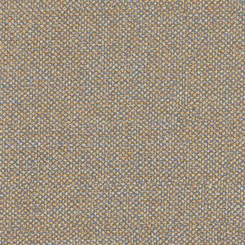 Kilkenny Tweed - Burlap
