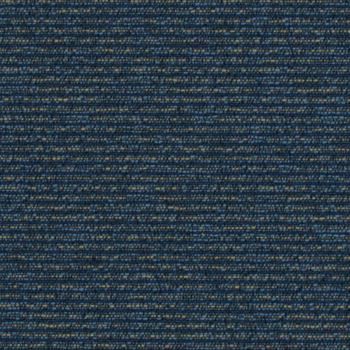 Lyric - Sapphire