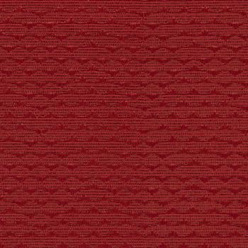 Milestone - Scarlet