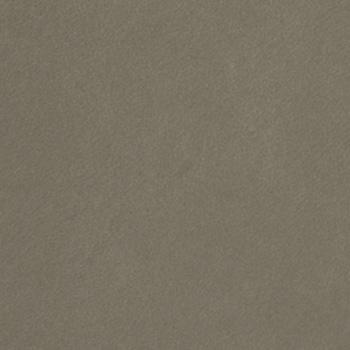 Polished - Graphite