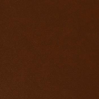 Polished - Rust