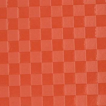 Pronto - Tangerine