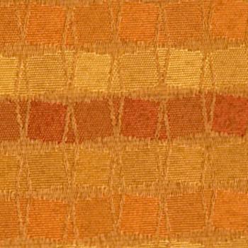 Quadrant - Rust
