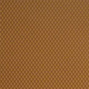 Solitaire - Peanut Brittle