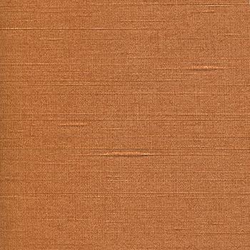 Vector - Copper