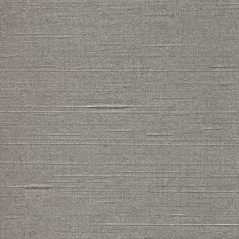 Vector - Greystone