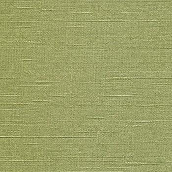 Vector - Lichen