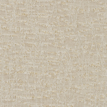 Willow - Beige