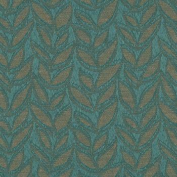Adorn - Plume