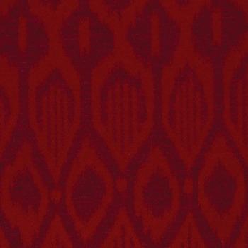 Align - Crimson
