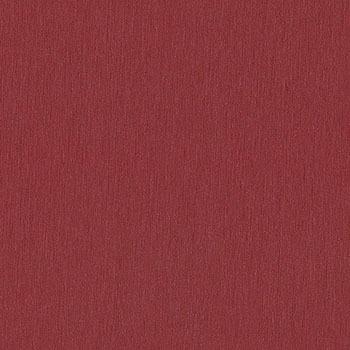 Alloy - Cranberry