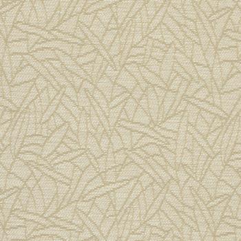 Blade - Linen