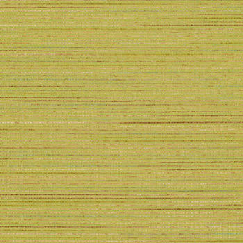 Buzzword - Light Olive