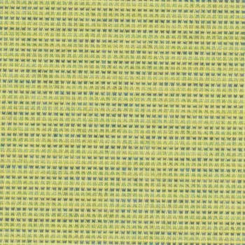 Draft - Lime