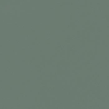 Endurance - Seagreen