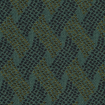 Entwine - Spa Blue