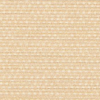 Essence - Tumbleweed