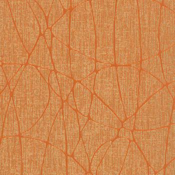 Finite - Copper