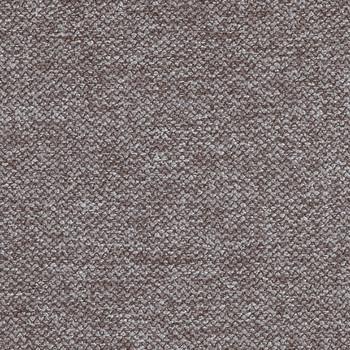 Flannel - Aluminum