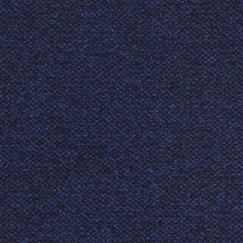 Flannel - Arctic