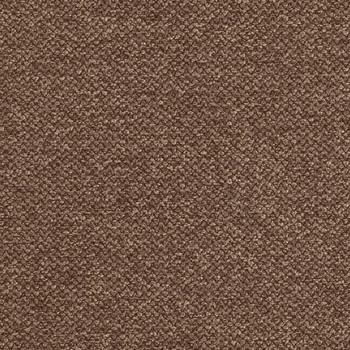 Flannel - Khaki
