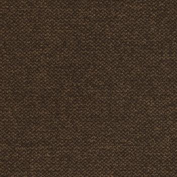 Flannel - Mocha