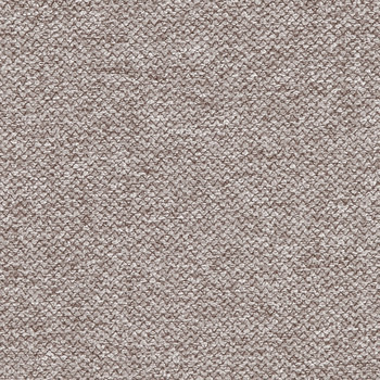 Flannel - Stone