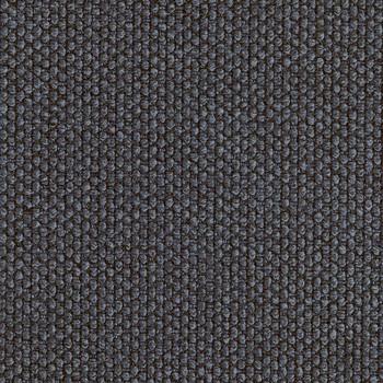 Fleece - Cobalt