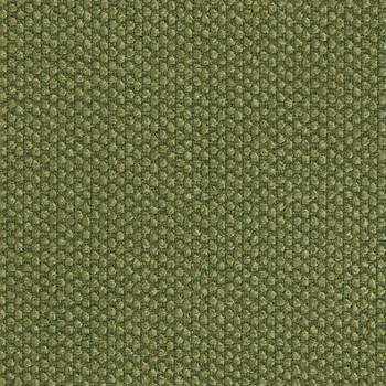 Fleece - Emerald