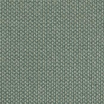 Fleece - Ocean