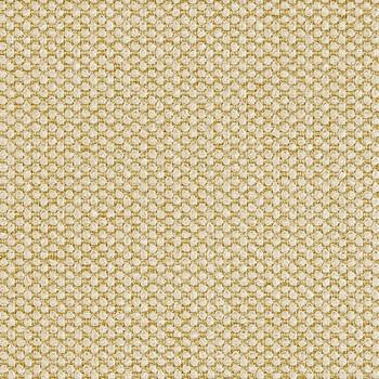 Fleece - Parchment
