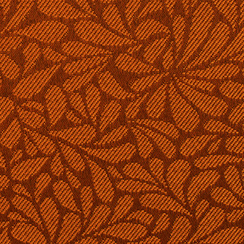 Flora - Marigold