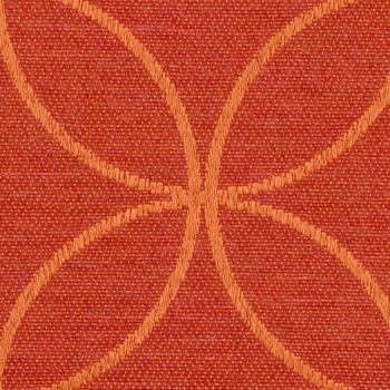 Guru - Burnt Orange