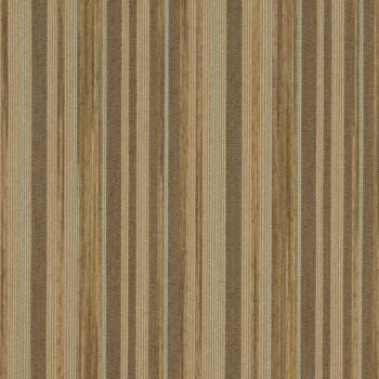 Hybrid - Bamboo