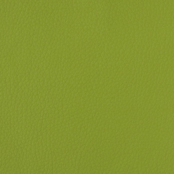 Indulge - Emerald