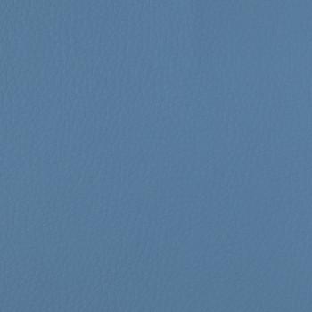 Indulge - Ocean