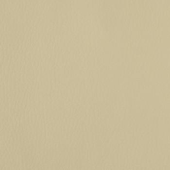 Indulge - Sandstone