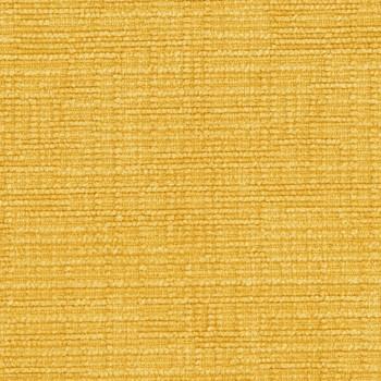 Plush - Marigold