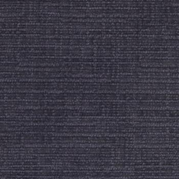 Plush - Sapphire