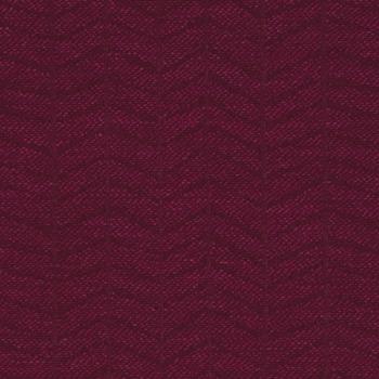 Segment - Cranberry