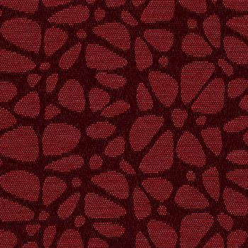 Stamp - Pomegranate