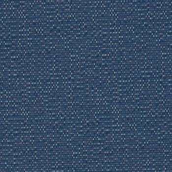 Structure - Navy