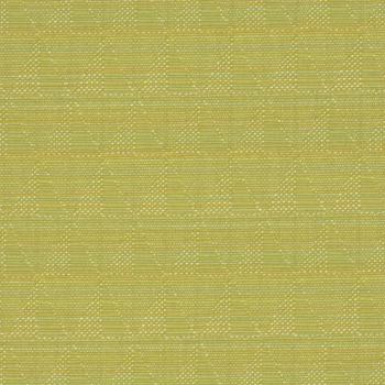Triad - Celadon