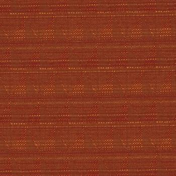 Triad - Cinnamon